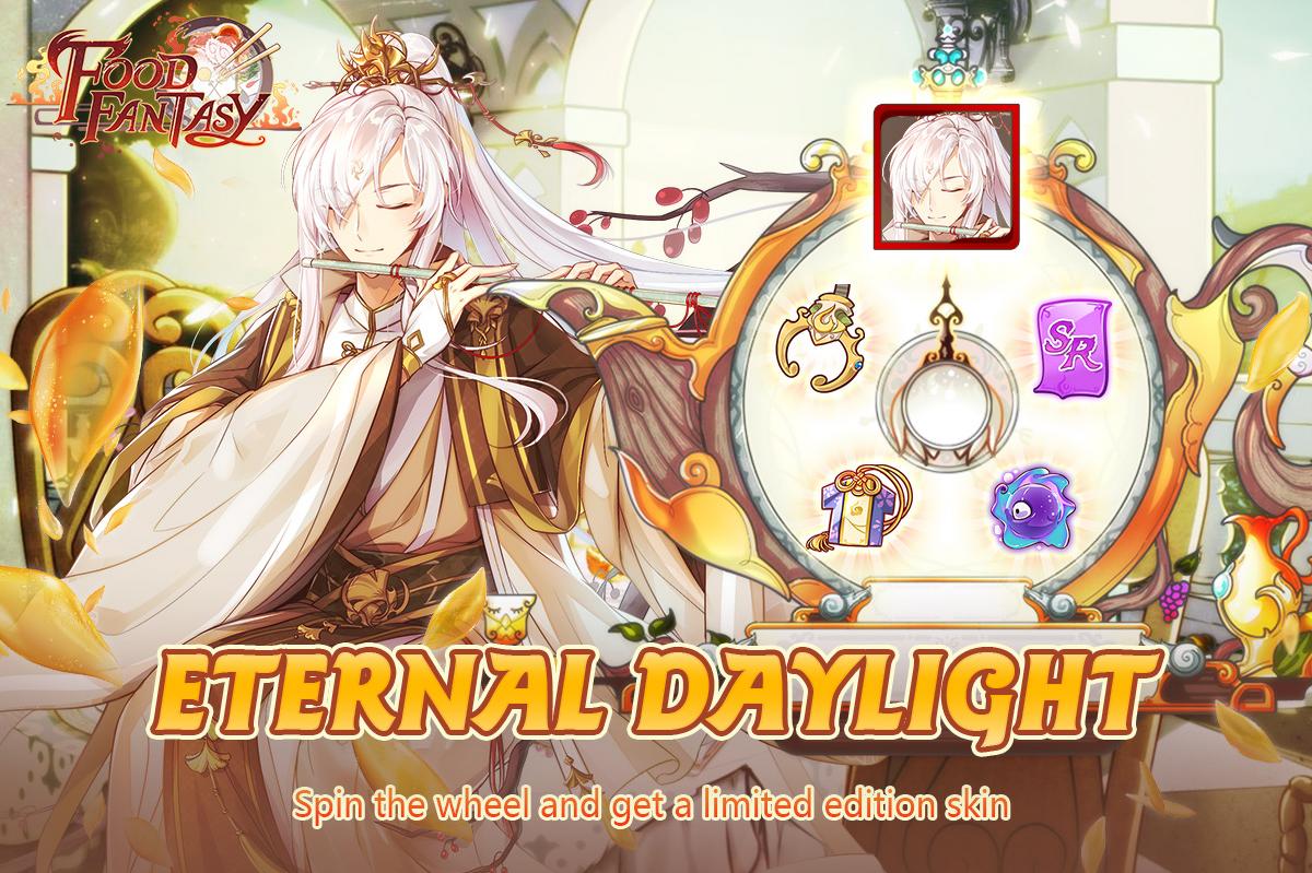 Banner-Eternal Daylight.png