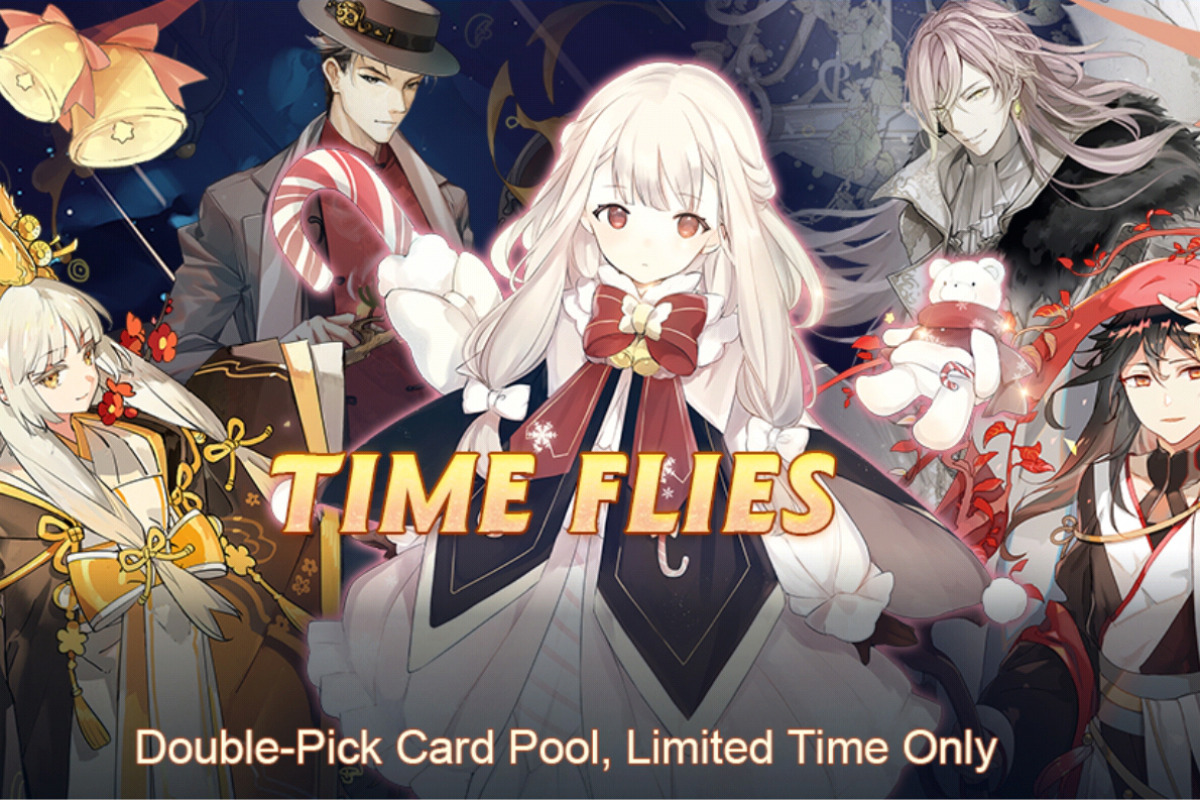 Banner-Time Flies.png