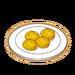 Dish-Baked Potato.png