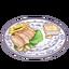 Dish-Chicken Salad.png