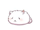 Beast Dumpling