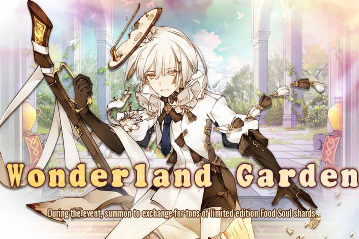 Banner-Wonderland Garden.png