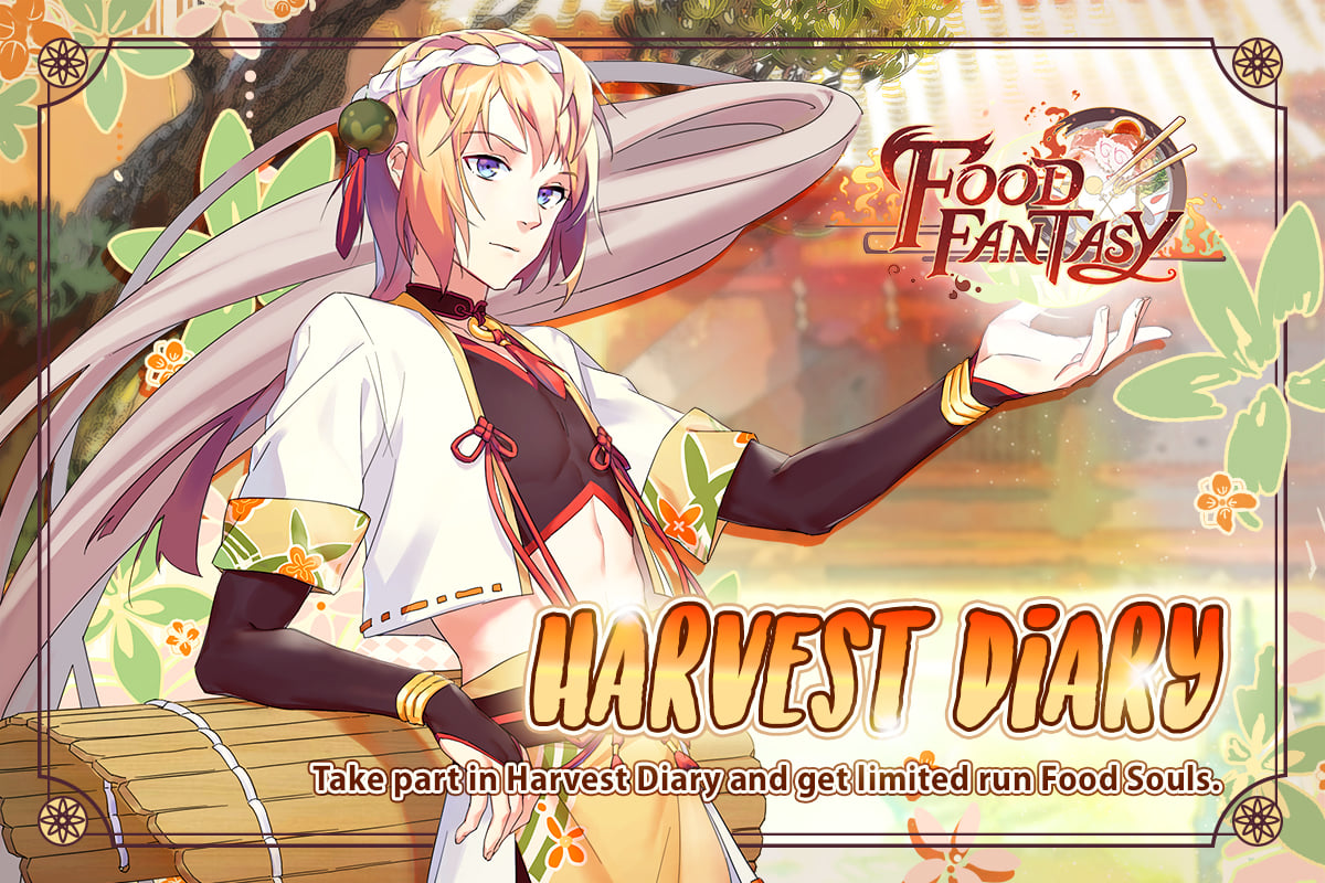 Banner-Harvest Diary (Soba).png