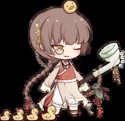 Sprite-Peking Duck.png