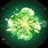 Skill-Yuba Vegetable Spring Roll-Energy.png