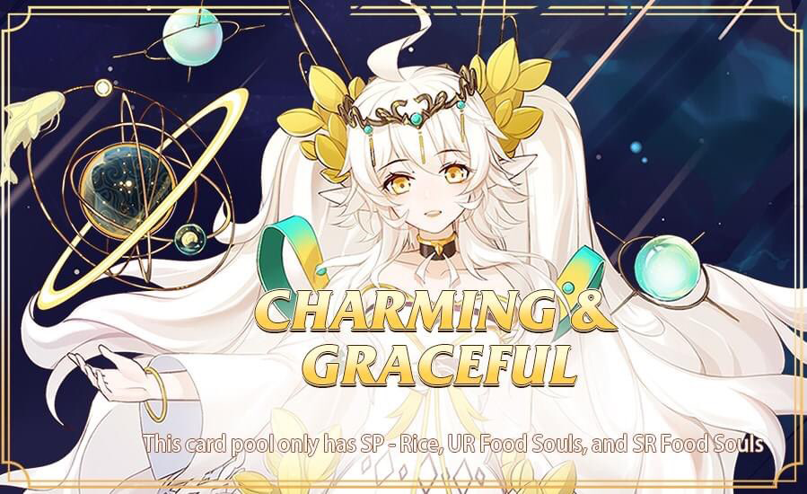 Banner-Charming & Graceful.png