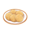Dish-Fried Rice Cake.png