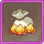 Icon-Soul Ember Cleansing Ceremony.png