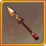 Icon-Spear.png