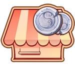 Sprite-Tip Shop.png