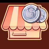 Tip Shop