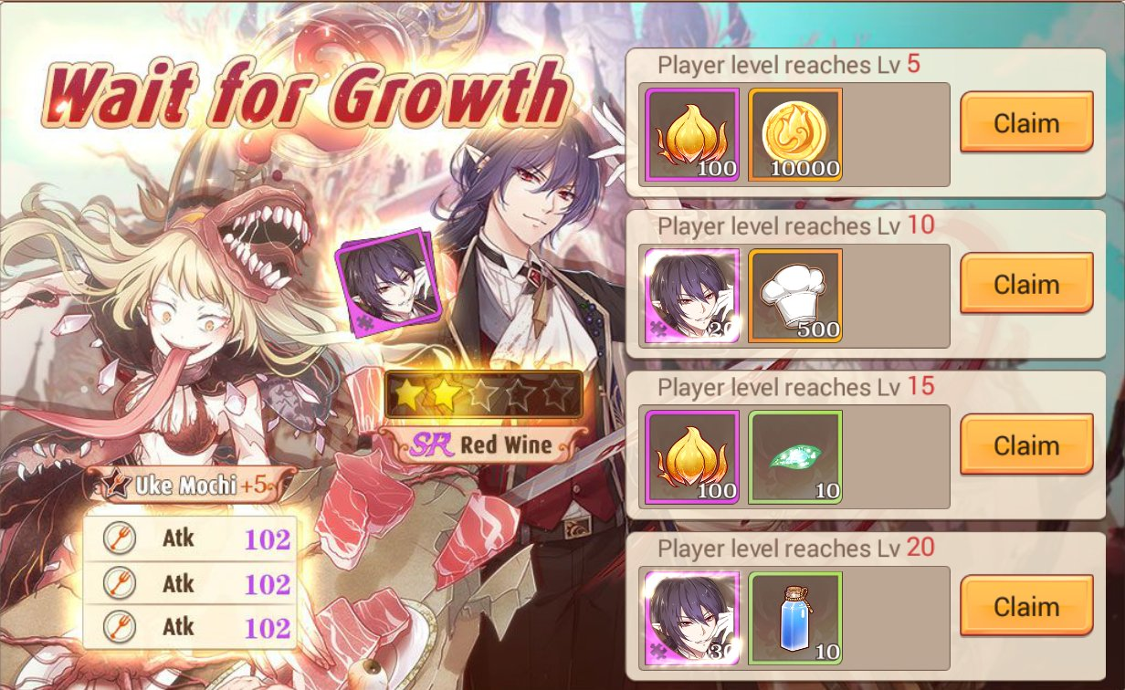 Banner-Wait for Growth.png