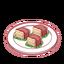 Dish-Bacon Bites.png