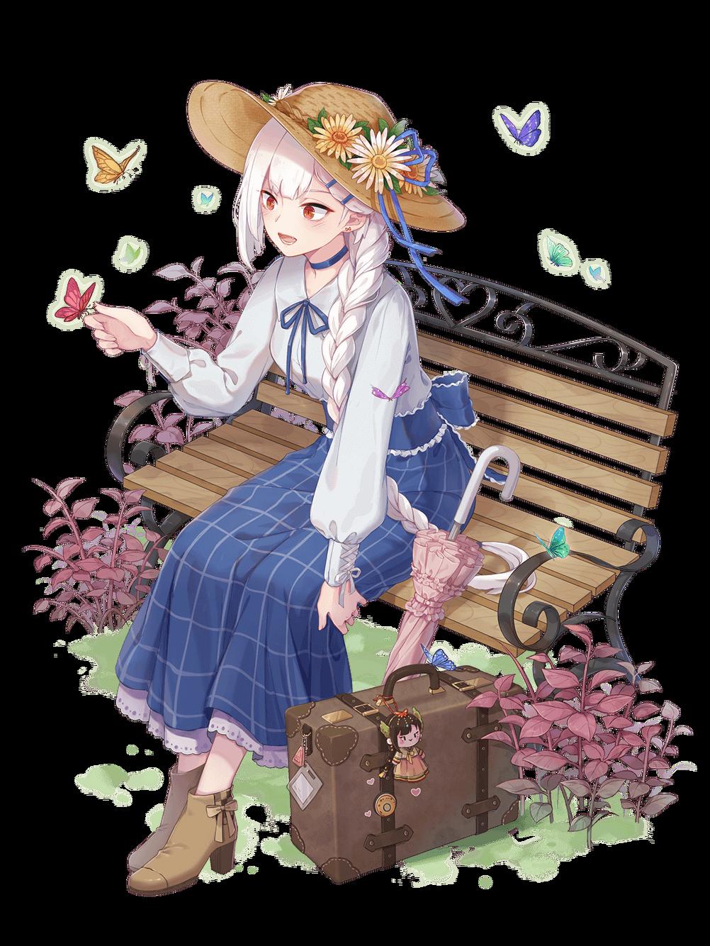 Skin-Ddeokbokki-Butterfly Spring.png