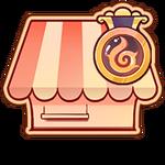 Sprite-Medal Shop.png