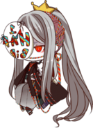 Sprite-Orochi-Anniversary