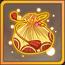 Icon-UR Bag.png