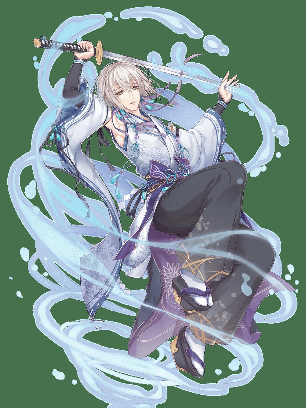 Skin-Sanma-Rain Dancer.png