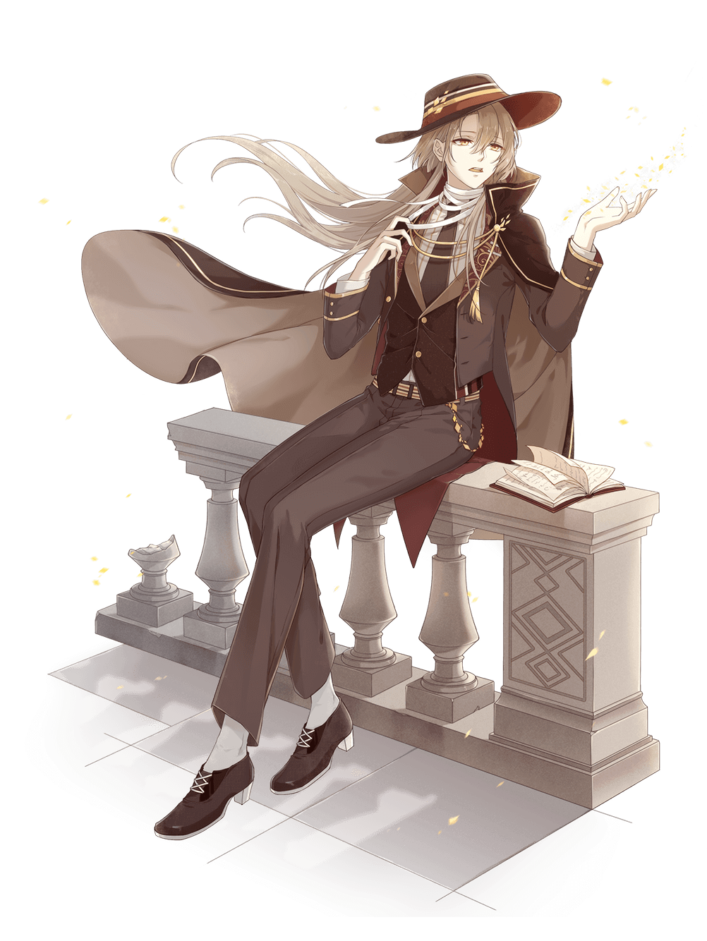 Ascended-Opera Cake.png