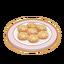 Dish-Peanut Crisp.png