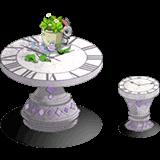 Furniture/Fairy Tale