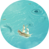 Homepage distant seas.png