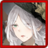 Icon-Skin-Double-Ninth Cake-Festive Fall.png