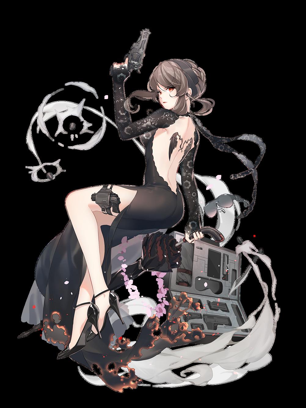 Skin-Black Tea-Royal Agent.png