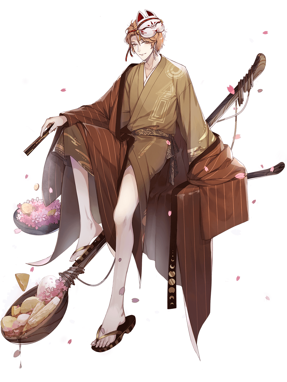 Basic-Oden.png