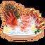 Dish-Crab Sashimi.png