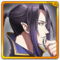 Dried Persimmon (Oda Nobunaga)