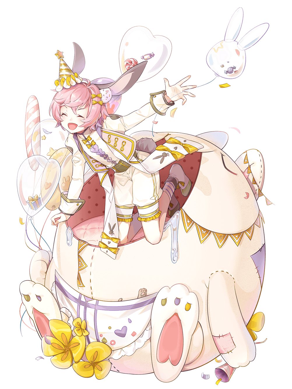 Skin-Easter Egg-Icing Party.png