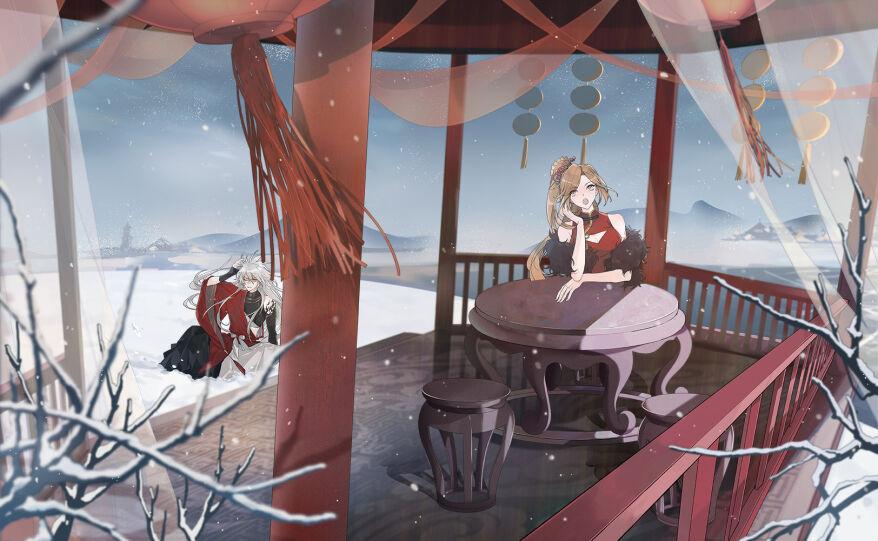 Illustration-CN CNY 2020 2.jpg
