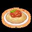 Dish-Spaghetti (Recipe).png