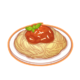 Spaghetti (Recipe)