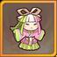 Icon-Hishi Mochi Doll.png