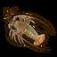 Ingredient-Rock Lobsters.png