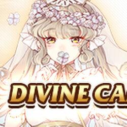 Thumb-Divine Campaign.jpg