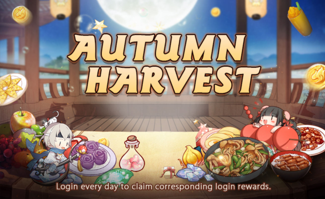 Banner-Autumn Harvest.png