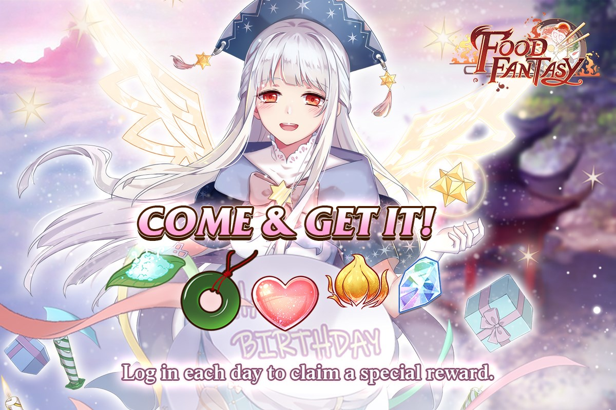 Banner-Come & Get It!.png