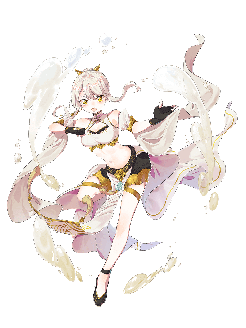 Ascended-Double Skin Milk.png