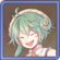 Conchi Icon.png