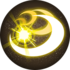 Skill-Moon Cake-Link.png