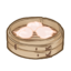 Dish-Har Gow.png