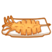 Dish-Calamari Skewer.png