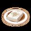 Dish-Cold Tofu.png