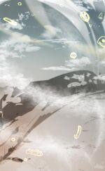 Bg-Ascended-Buddha's Temptation