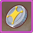 Icon-Game Coins.png
