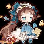 Sprite-Pineapple Cake-Sweet Companion