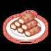 Dish-Bacon Tofu Wrap.png